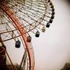 Ferriswheel01