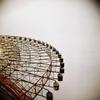 Ferriswheel03