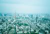 Tokyo005
