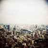 Tokyo007