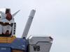 Gundam_002