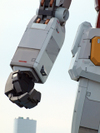 Gundam_004