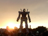 Gundam_015