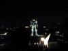 Gundam_020