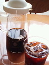 Coffee002