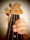 Bass03