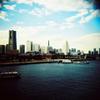 Yokohama005