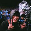 Smileeveryone_03