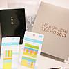 Hobonichi2013_001