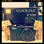 Coolpix_p330