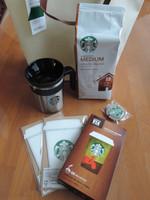 Starbucks2014_001