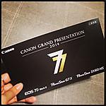 7dmk2_canongrandpresentation_01
